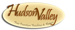 Hudson Valley Furniture