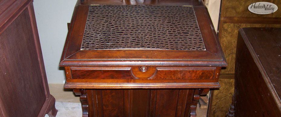 your best source for restoring your furniture
