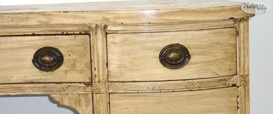 Hudson Valley Furniture Repair + Refinishing 845-878-9650